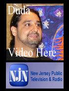 NJN - Television