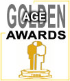 Golden Age Awards